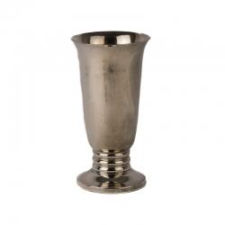 Vase von Argentor