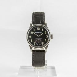 IWC-Schaffhausen Armbanduhr