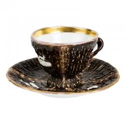 Kaiserliche Kaffeetasse