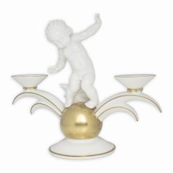 antiquit ten online shop bilder m bel keramik u v m. Black Bedroom Furniture Sets. Home Design Ideas